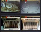 专业清洗油烟机、洗衣机、空调、冰箱、热水器