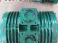 水泵油泵真空泵洒水车水泵油罐车油泵吸污车真空泵直销