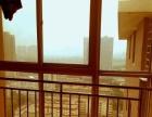 咸阳彩虹桥天禧大酒店对面三室精装空调顶层风景佳园