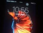 低价出售苹果6S手机