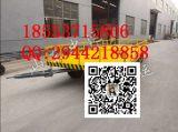 厂家直销平板拖车 平板运输拖车价格