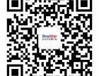 重庆无形资产商标评估公司