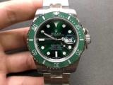 高仿雪铁纳手表,和大家分享下超a复刻一般多少钱