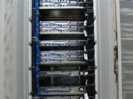成都BGP双线机房服务器托管租用的公司