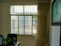 沁园小区 写字楼 185平米
