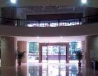 粤海大厦96平白坯高层办公出租 一平28元。有其他