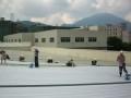 东莞防水补漏 专业防水补漏工程队 及时高效质量更好