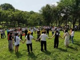 东莞西城周边适合户外拓展活动的农家乐