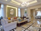 杭州湾新区总价300万不到的类独栋别墅双层超大花园首付3成起