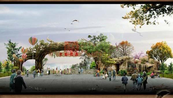 乌鲁木齐市广告策划全案定制来千寻咨询