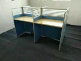 大连厂家直销办公桌椅