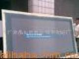 丝印网版制作加工、玻璃丝印网版、印花网版