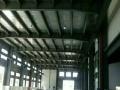江口4500平厂房,钢结构,三证齐全