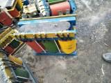 杏林废旧设备回收厂家2020加油