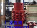 河南双志锻造67SHB0103链轮组件 链轮轴组