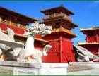 杭州绿里创意旅行