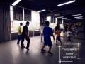 广州海珠上渡路哪里有少儿街舞基础培训班?