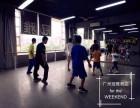 海珠区少儿舞蹈培训 少儿中国舞 少儿拉丁舞 少儿街舞培训班