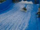 武汉出租出售冲浪模拟器 户外游乐设施冲浪模拟器租赁