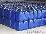 长沙供应好的水处理剂 水处理药剂批发