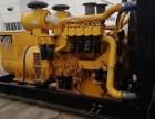 专业回收发电机公司 宁波发电机回收