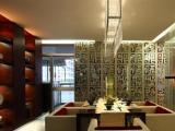黄冈中西餐厅装修设计黄冈咖啡厅装修设计