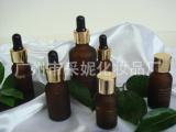 十年化妆品生产加工经验 法国 美国 日本研发技术