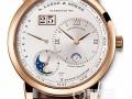南湖回收一切二手手表-只要是品牌手表