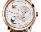 无锡整个地区江诗丹顿手表回收的-近期好价上门转让出售