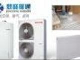 四川成都家用暖气安装公司,四川成都家用暖气片报价系统咨询