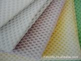 三明治网布,夹层网眼布,运动鞋面网布,透气层网布