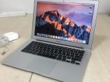 9成新苹果air超薄笔记本电脑mc504