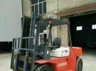 叉车合力单位急转3吨4吨6吨面议