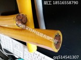 上海格采垃圾吊抓斗起重机电缆 门式起重机电缆 汽车起重机电缆