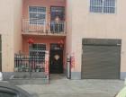 新村独院房屋出售