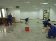 福永年度保洁清洁公司深圳龙岗区保洁外包 工厂保洁托管欢迎随