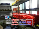 北京防汛组合工具包防汛物资供应商河北帝智