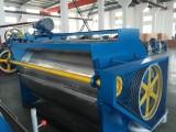 泰州通江800磅大型不锈钢工业洗衣机厂家批发牛仔服装水洗机
