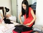 衣物整理,护养,衣橱清洁