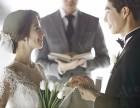 太原婚纱摄影价格和效果如何?