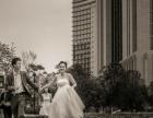 杭州婚宴酒店预订 婚礼策划
