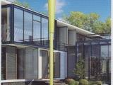 LED节能庭院灯太阳能路灯 厂价直销led太阳能路灯