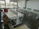 办公家具出售,员工卡位老板台,沙发会议桌椅