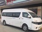 驻马店车德利提供租车、婚车、新能源电动汽车出租