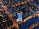 南通市双逸国际大厦位置真的那么好