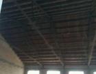 城东香榭名筑附近 厂房 800平米
