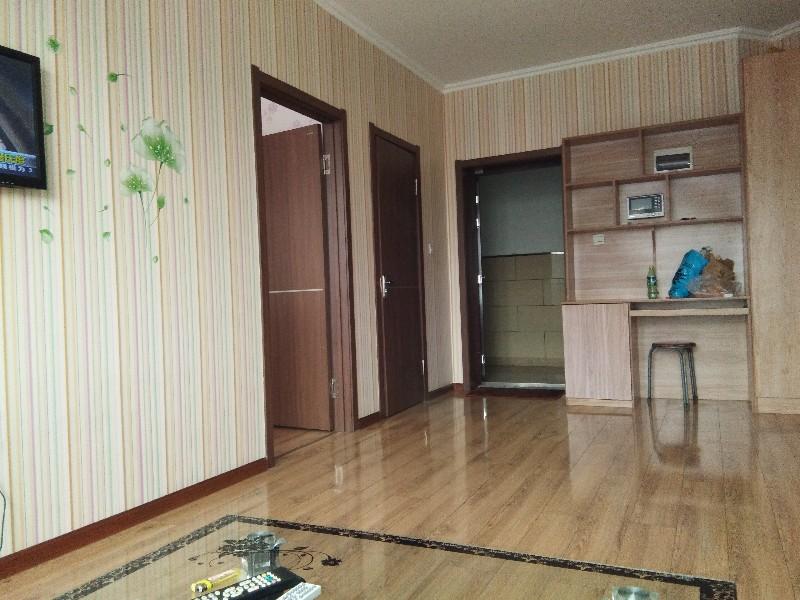 康安 紫金城小区 1室 1厅 67平米 整租紫金城小区紫金城小区