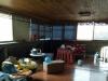 郴州房产3室2厅-43万元
