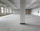 福永兴围机场附近楼上650平米带装修厂房或仓库出租