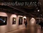 广州摄影摄像 展会拍摄 活动拍摄 会议录像婚纱拍摄